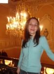 Алена, 50 лет, Москва