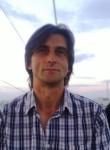 Sergey, 55, Bor