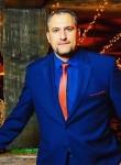 Andrey Klubkov, 44  , Stanichno-Luganskoye