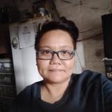 Luisa palicpic, 44  , Manila