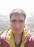 Adel Kunaev, 34  , Anapa