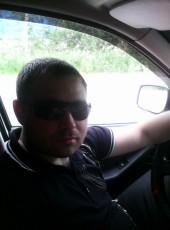 Zheka, 34, Russia, Yekaterinburg