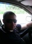 Zheka, 34, Yekaterinburg