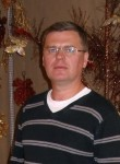 Sergey, 50  , Tambov