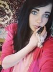 Violetta, 20  , Braslaw