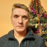 Богдан, 48  , Zolochiv (Lviv)