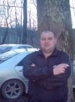Vovanchik, 37  , Goryachiy Klyuch