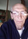 vladimir, 65  , Cherkasy