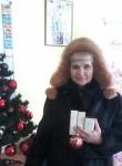Наталия, 60 лет, Кременчук
