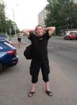 Zork, 41  , Riga