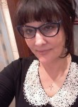 Svetlana, 54 года, Иркутск