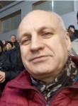 Nik, 61  , Kiev