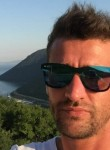 Antonio, 30  , Sarnico