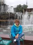 Oksana, 38  , Astana