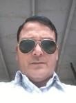 Ashok Kumar, 41  , Mathura