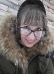 Oksana, 39  , Beryozovsky