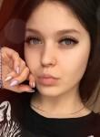 Sofiya , 19  , Krymsk