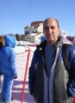 Aleksandr, 52  , Ezhva