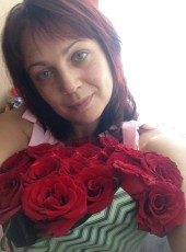 Nataliya, 38, Ukraine, Vinnytsya