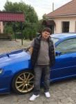 Nikita, 33  , Kiev