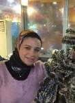 Mai, 34  , Alexandria