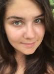 Marina, 22, Kiev