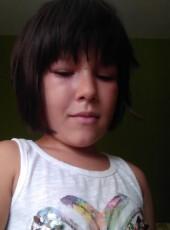 Нил, 18, Bulgaria, Varna