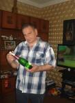 Armen, 50  , Sevastopol