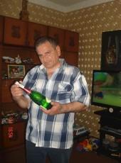 Armen, 51, Russia, Sevastopol