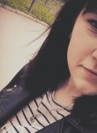 Ira, 25, Saint Petersburg