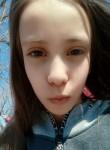 Anya, 21  , Kamensk-Shakhtinskiy