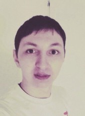 Aleksey, 27, Russia, Zherdevka