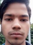 Satyendra Yada, 18, Delhi