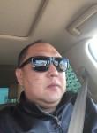 Arman , 37  , Astana