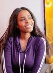 Ann, 27  , Nairobi