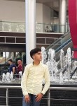 Omar, 18  , Amman