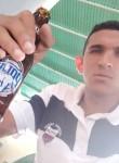 Xiomar , 25  , Barquisimeto