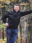 Andreas, 50  , Karlsruhe