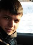 Я Алексей ищу Девушку от 18  до 35