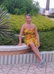 Nina, 54  , Abakan