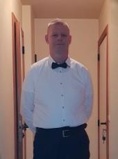 Jerome, 45, Belgium, Mons