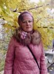 Лара, 54, Kamieniec Podolski