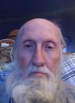Marvin, 79  , Nampa