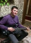 Nikolay, 38  , Starodub