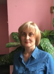 luiza, 45  , Kazan