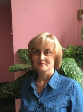 luiza, 45, Russia, Kazan