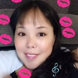 yue, 55  , Ronne