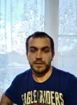 Aleksandr, 33, Serdobsk