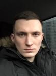 ivan, 21  , Saint Petersburg