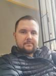 Roman, 36, Tallinn